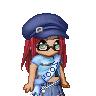Prosecutor's avatar