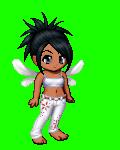checaboo_sassy_girl's avatar