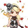 Ezyan's avatar