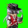 Riku955's avatar