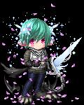 GummiBearFizzle's avatar
