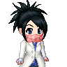 Slsweet's avatar