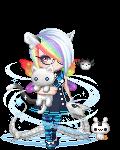 x-Gothic Poetry-x's avatar