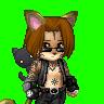 catofsilence's avatar