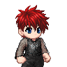 Gaara(Ultimate Kazekage)'s avatar