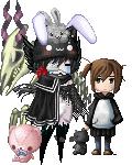 Zero Sacrifice's avatar