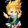 Berbert's avatar