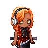 Misu90's avatar