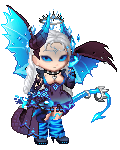 Axel-Coded's avatar
