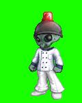 [NPC] alien invader 1998