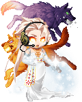 Calumniel Andorie Lomlach's avatar