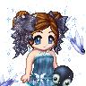 Forg0tt3n's avatar