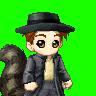 Afyon's avatar