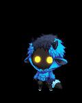Capriccio Blu