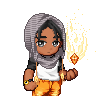 98sasuke's avatar