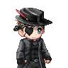 magic stick for you_enjoy's avatar
