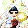 littleangel105's avatar