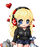 stellargirl's avatar