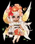 Faiosa's avatar