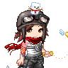 Nutmeg2736's avatar