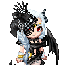 Saona's avatar