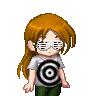 kutypie98's avatar