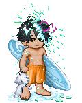 ScotLand17's avatar