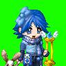 Tsubasi's avatar