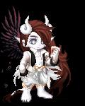 Fatallity's avatar