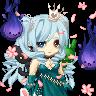 x0ashmo0x's avatar