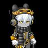 Overslept's avatar