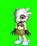 away's avatar