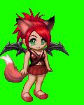 Crystal_Matthews's avatar