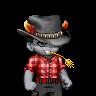 Unaru's avatar