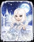 Crystal Snowtiger