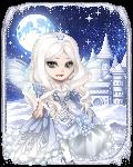 Crystal Snowtiger's avatar