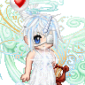 CuppieCake of doom's avatar