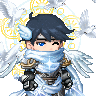 Shast's avatar