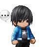 Sinister Junkie's avatar