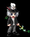runawaysoundninjakenji's avatar