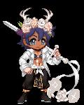 Hunterbeta002's avatar