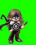 Hobbesdream's avatar