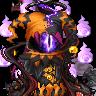 Freasian's avatar