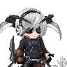 ken_badboy001's avatar