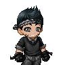 slick914's avatar