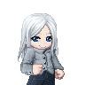 Yggdrasil Rafzakael's avatar