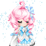 Nyaar's avatar