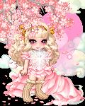 Spazzamatazza_2's avatar