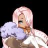 iiRinnai's avatar