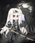 Kuruoshiki-Sephiroth's avatar